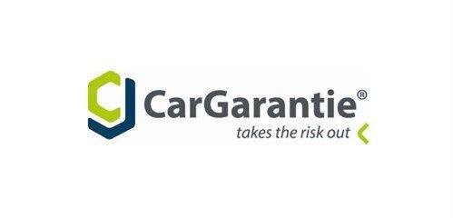 Cargarantie -logo