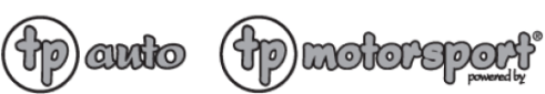 TP Auto -