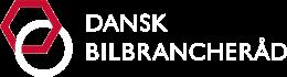 Kalundborgs autoværksteder