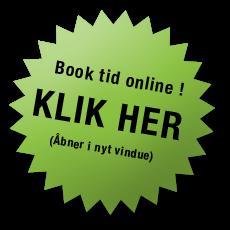 booktid.png