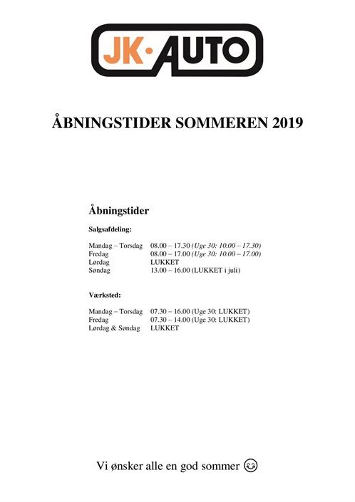 Sommer -page -001