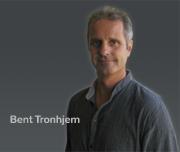 bent-tronhjem-180.png
