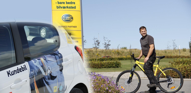 Laanebil_cykel.jpg
