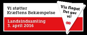 Logo_Landsindsamling-clean.png