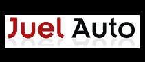 Juel Auto