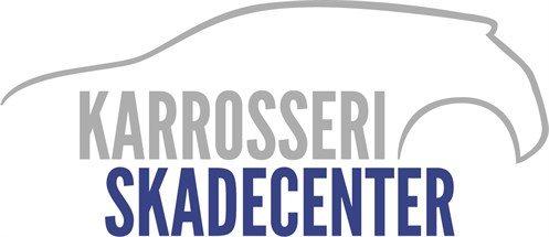 Karrosseri-Skadecenter_logo.jpg