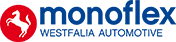 monoflex-automotive-logo-blau.png