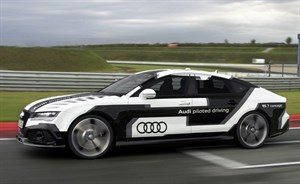 Audi-self-driving-rs7 selvkørende 05.2016.jpg
