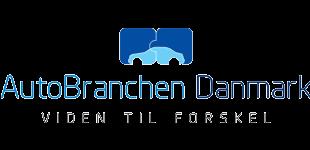 Gå til AutoBranchen Danmark