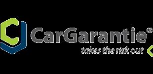 Gå til CarGarantie