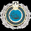 Logo _kbh _automekaniker _laug _100px