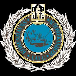 Logo _kbh _automekaniker _laug _250px