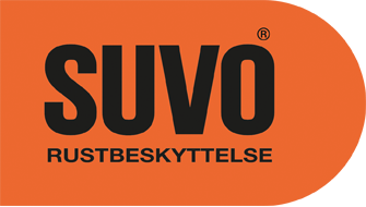 Suvo -new