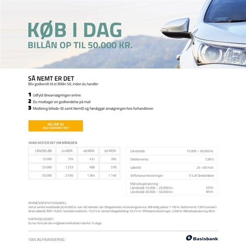 Landing -page _billån 50