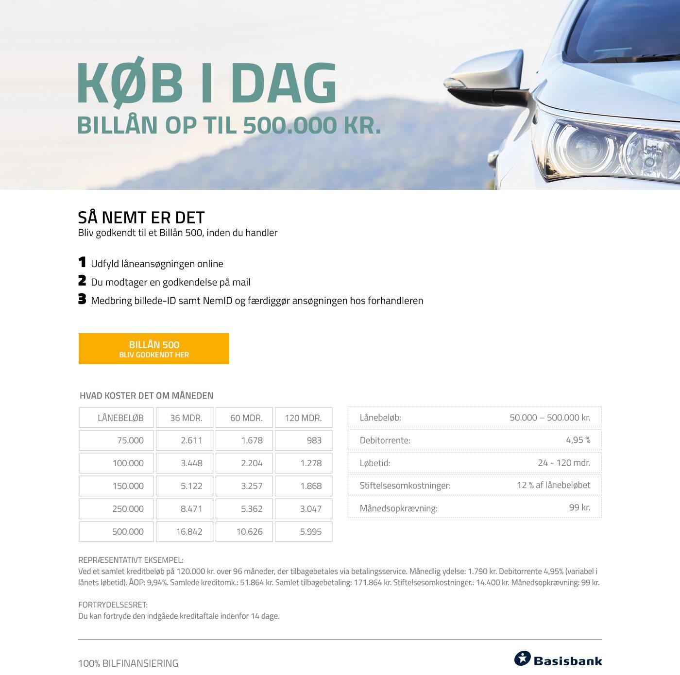 Landing -page _Billån 500