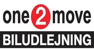 One 2move - logo