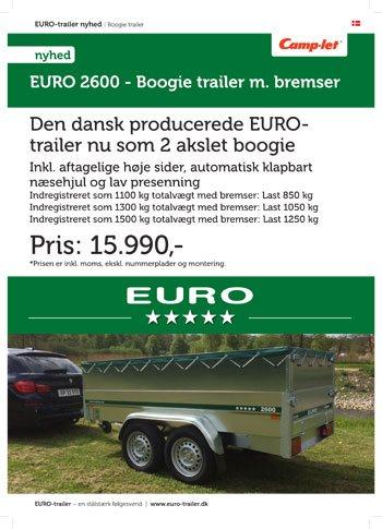 A4-boogie-med-bremser.jpg