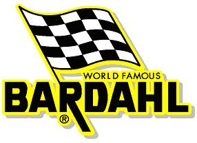 bardahl-logo.png