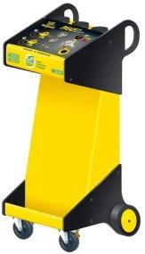 bardahl-maskine.png
