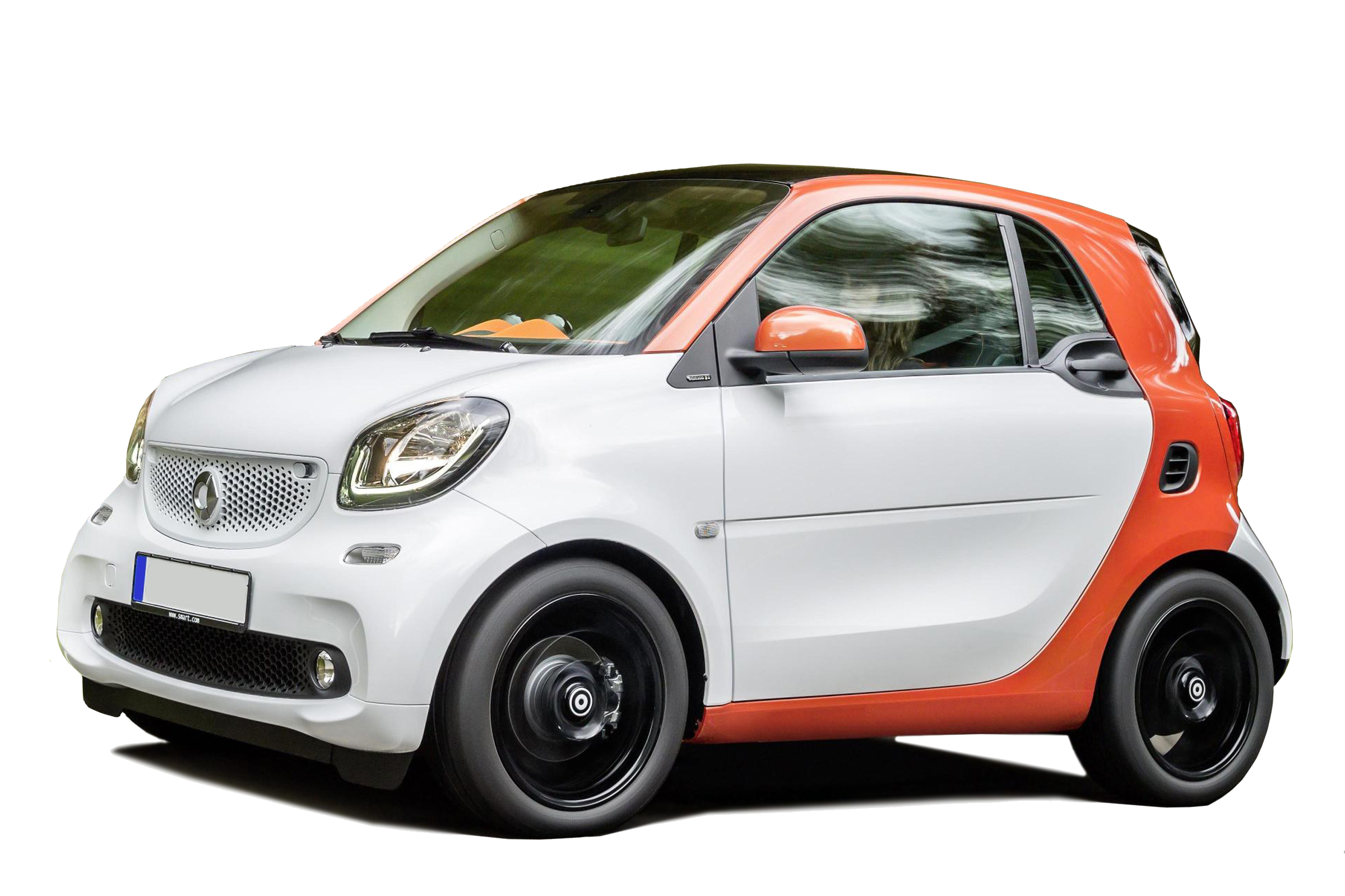 smart-fortwo-microcar-cutout.png