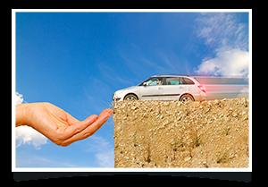 Billig kaskoforsikring | Dannevang Auto | Autoværksted & Bilforhandler i Randers