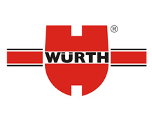 wuerth.png