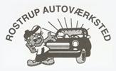 Rostrup Autoværksted v/Anders Ruseng -