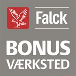 Falck Bonusværksted