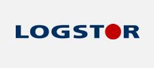 logstor.png