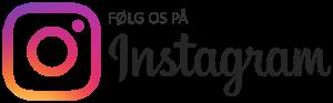 Instagram -logo
