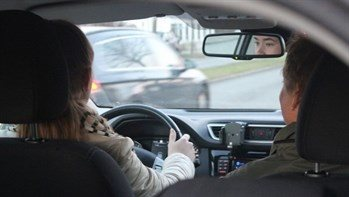 Teenage-bilister.jpg