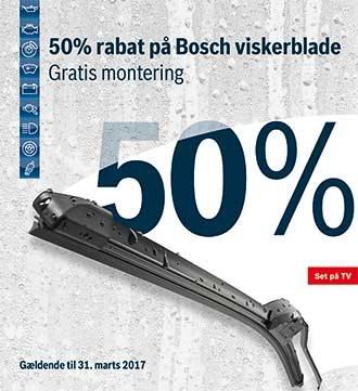 TVSpot_Viskerbladskampagne.jpg