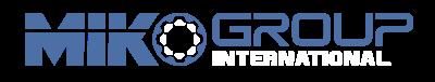 mikogroup_inter_logo.png