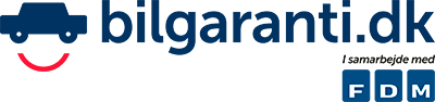 bilgaranti-logo.png
