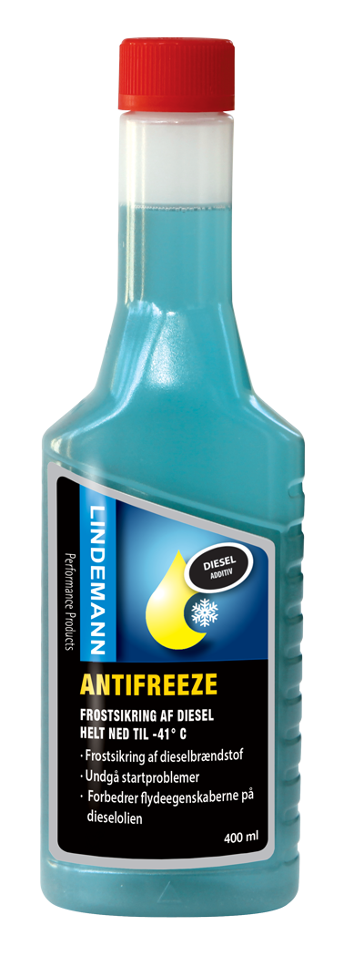 ANTIFREEZE.png