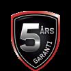 5garanti(2).png
