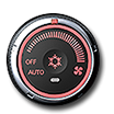 Service-details-airco-check_-1(1).png