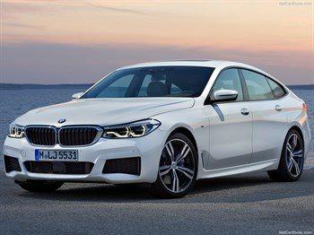 BMW-6-Series_Gran_Turismo-2018.jpg