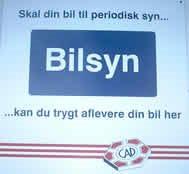 Bilsyn2