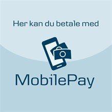 Her-kan-du-betale-med-MobilePay-1287x1286px-skarpe-kanter.png