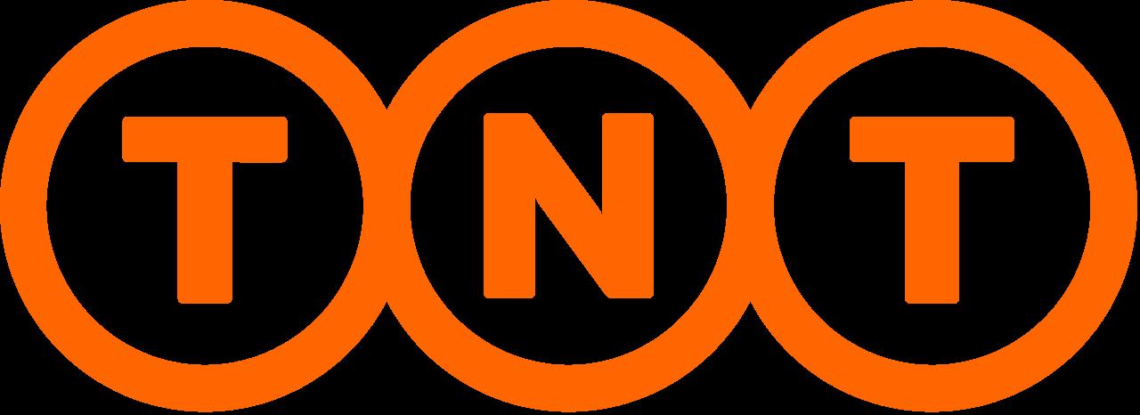TNT_NV_logo.png