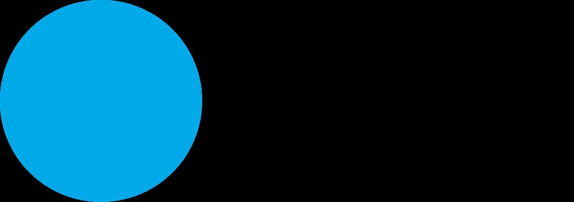 ResursBank_Logo_CMYK.png