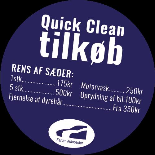 quickclean-tilkoeb.png