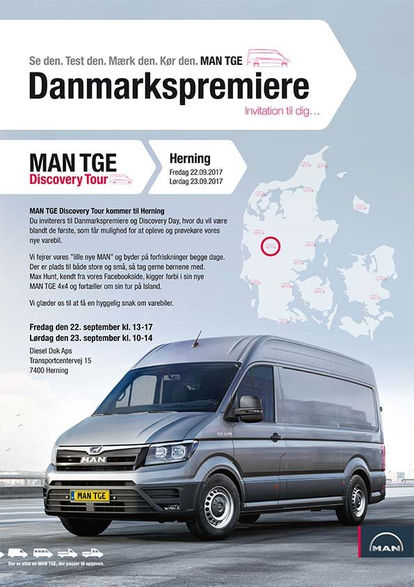 Invitation_MAN-TGE-Discovery-Tour_A4_Herning.jpg