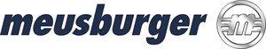 Logo_Meusburger_blau_CMYK.jpg