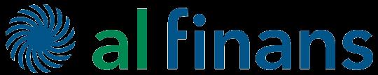 AL Finans tilbyder sikre og attraktive finansieringsløsninger til  både erhverv og private