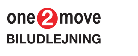 logo_one2move-455 x 187.png