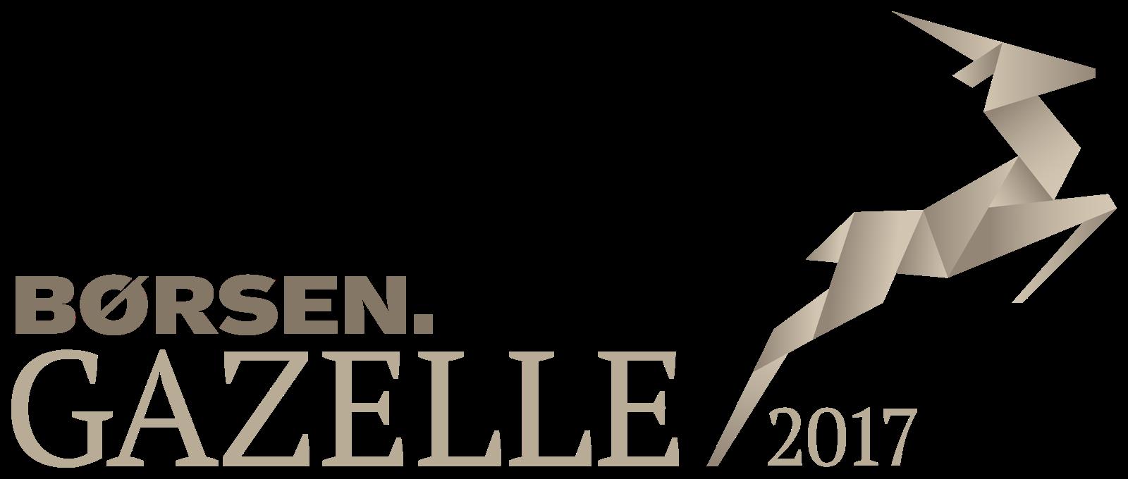 Gazelle-2017_rgb_negativ_transparent.png