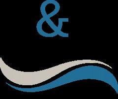 bogb-logo.png