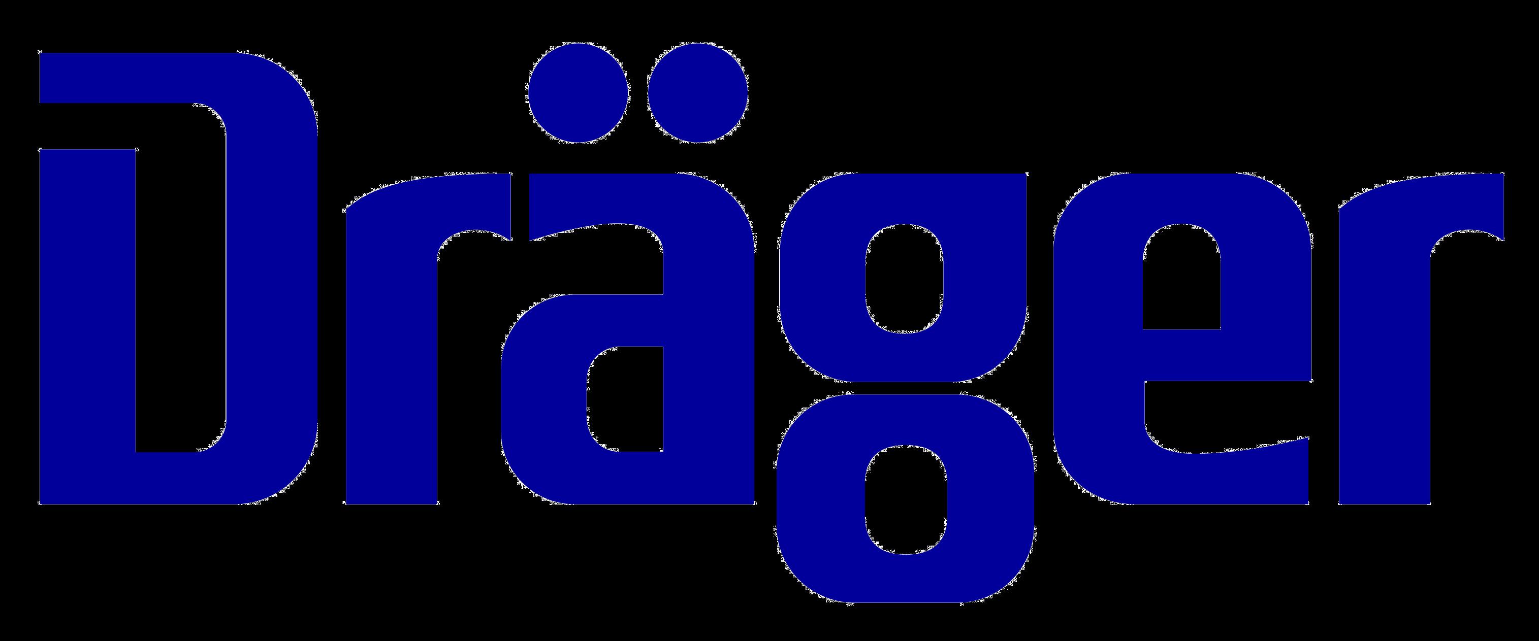 dräger-logo.png